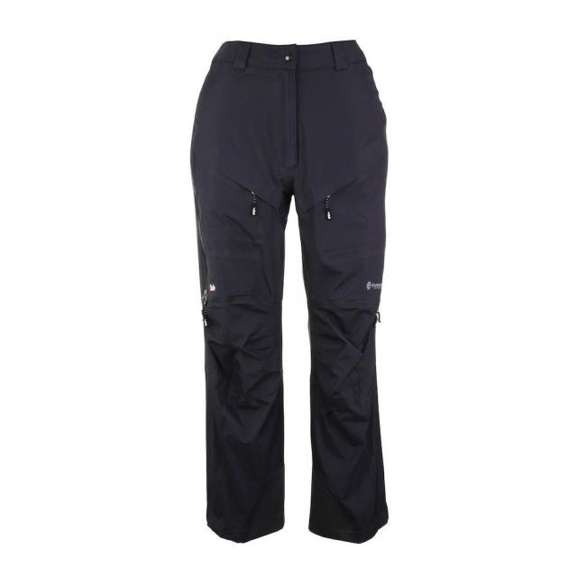 Rab - Women's Alpine Tour Pants