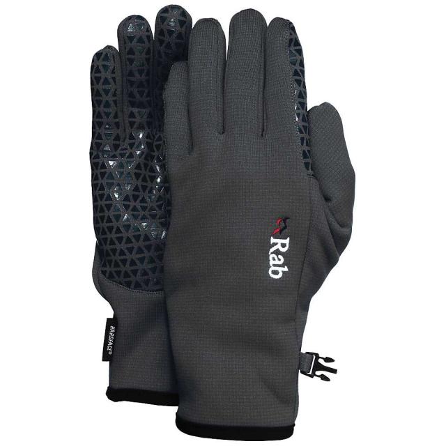 Rab - Women's Phantom Grip Glove
