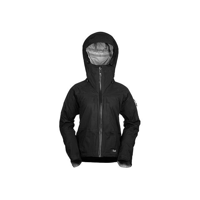 Rab - Women`s Alpine Tour Jacket