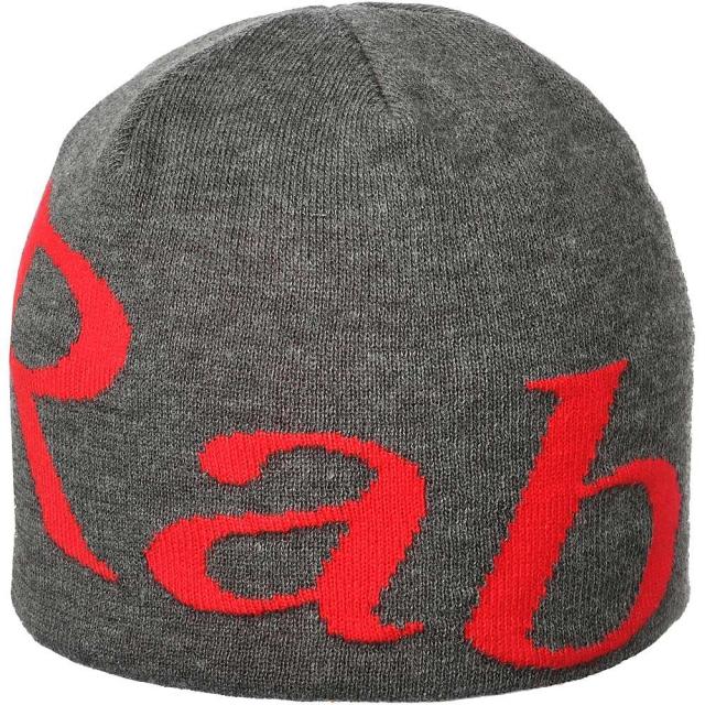 Rab - Primaloft Beanie