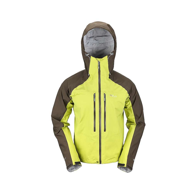 Rab - Men's Stretch Neo Jacket