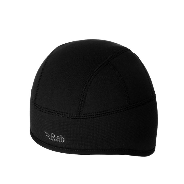 Rab - Shadow Beanie ::Black