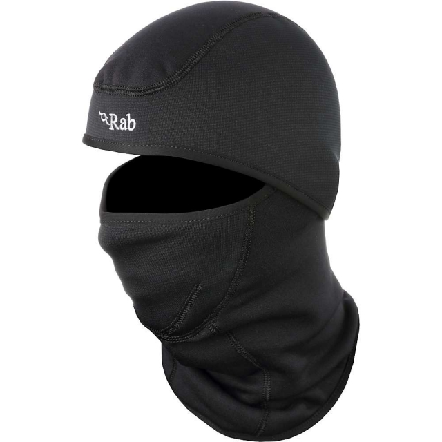 Rab - Men's Shadow Balaclava