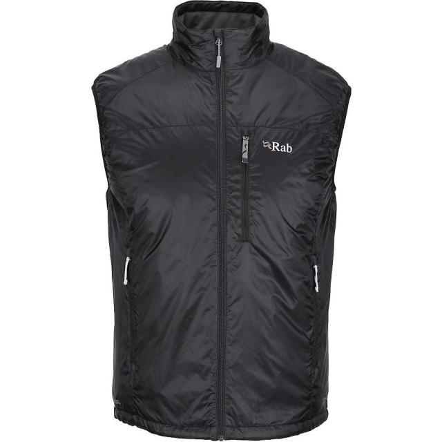 Rab - Men's Xenon X Vest