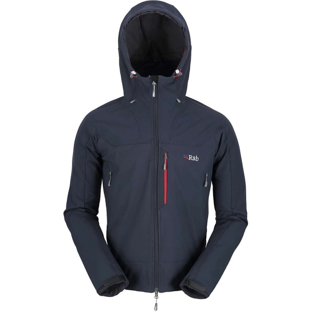 Rab - Men's Raptor Jacket