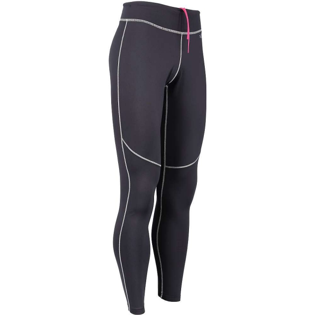 Rab - Women's Flux Pant
