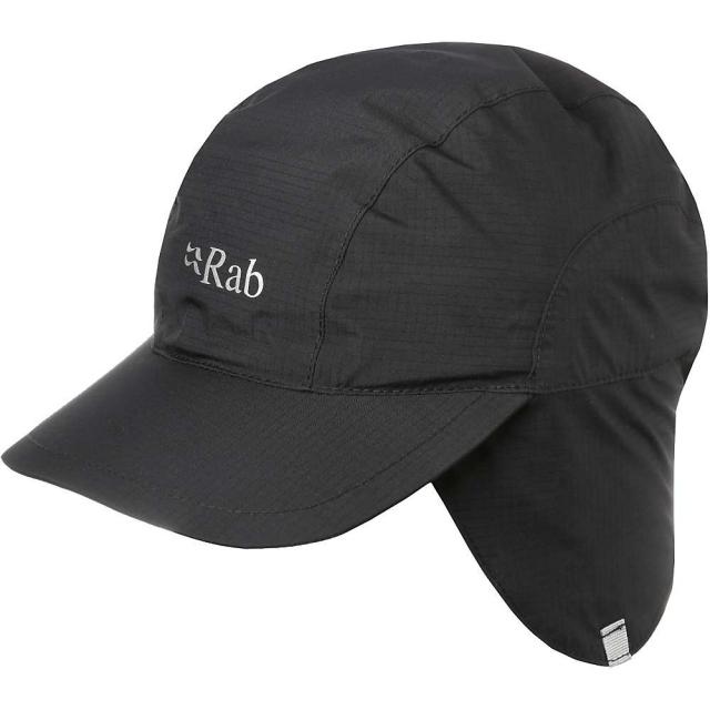 Rab - Men's Latok Cap