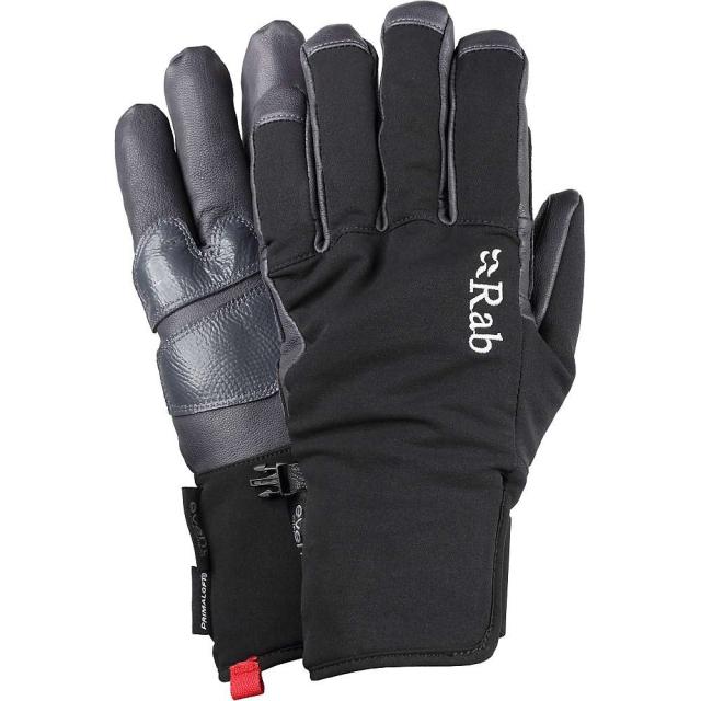 Rab - Men's Cascade Glove