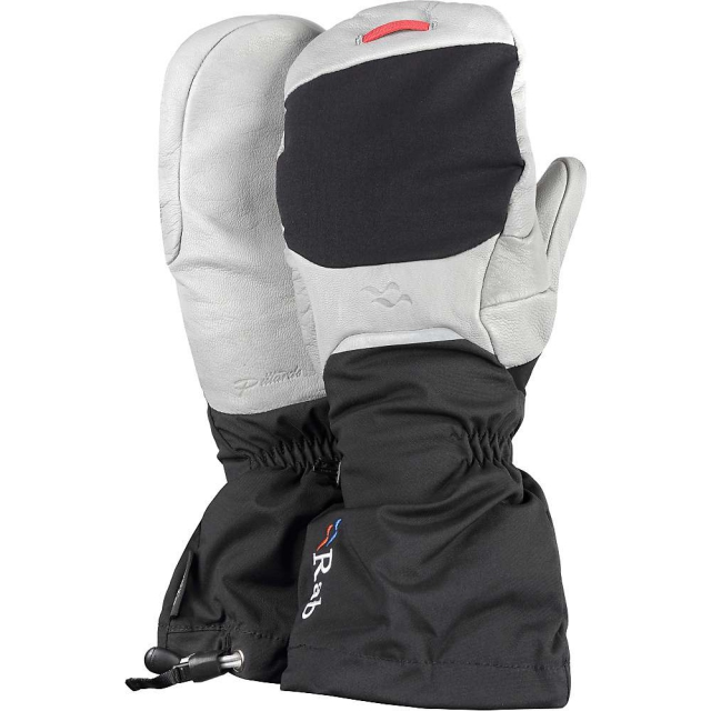 Rab - Men's Alliance Mitt