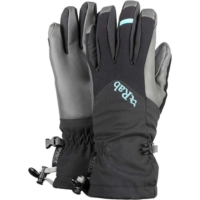 Rab - Women's Latok Glove