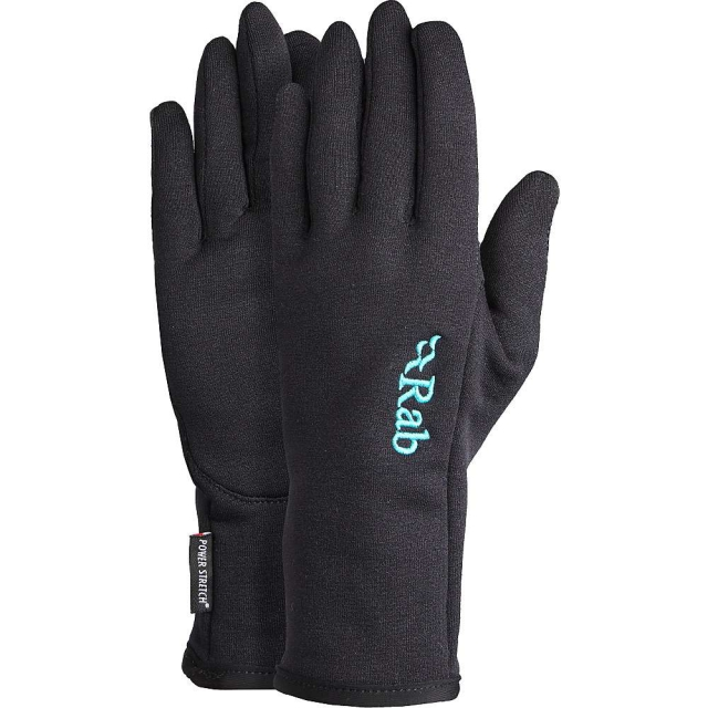 Rab - Women's Powerstretch Glove