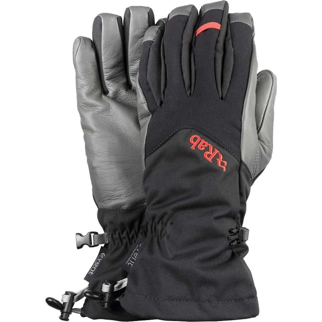 Rab - Men's Latok Glove
