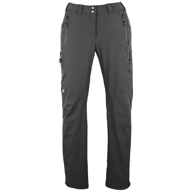 Rab - Women's Sawtooth Pants
