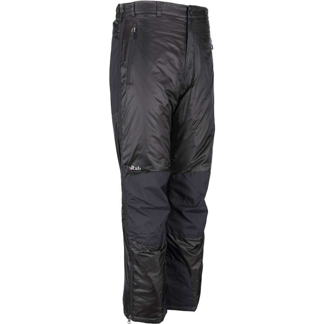 Rab - Men's Photon Pant