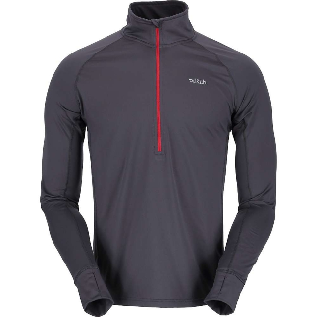Rab - Men's Flux Pull-On