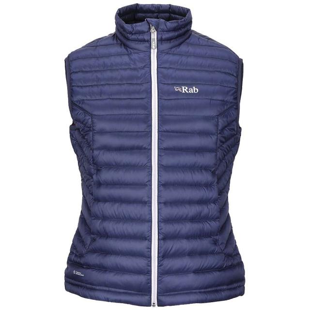 Rab - Women's Microlight Vest