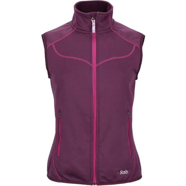 Rab - Women's PS Vest