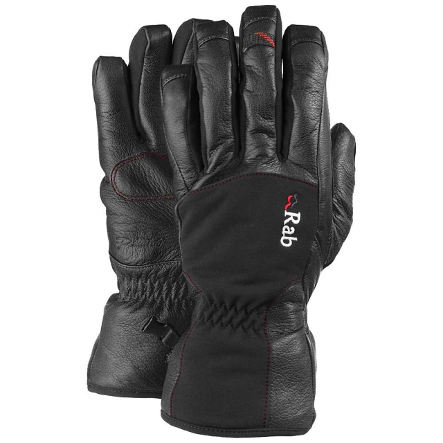 Rab - Guide Glove