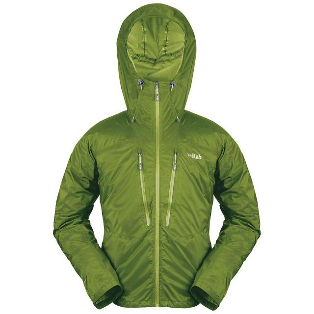 Rab - Men's Spark Jacket