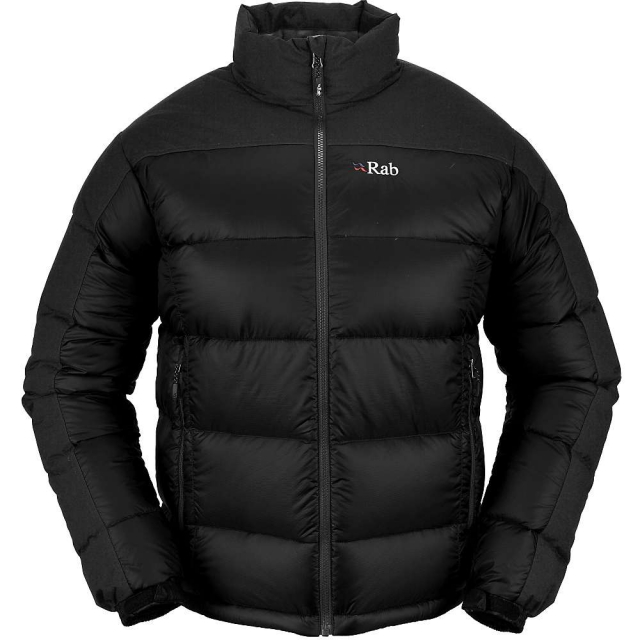 Rab - Men's Arete Jacket