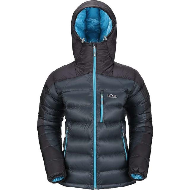 Rab - Women's Infinity Endurance Jacket