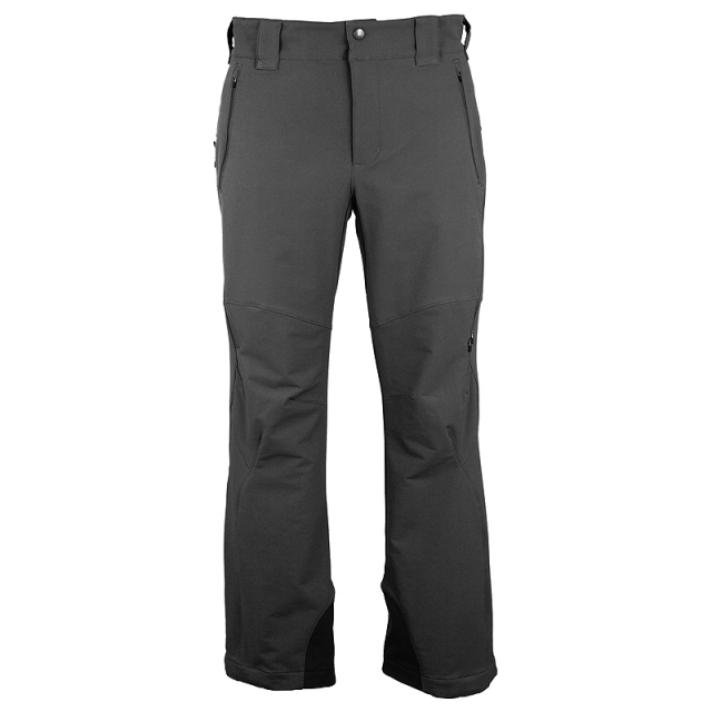 Rab - - Exodus Pants Men - Large - Beluga