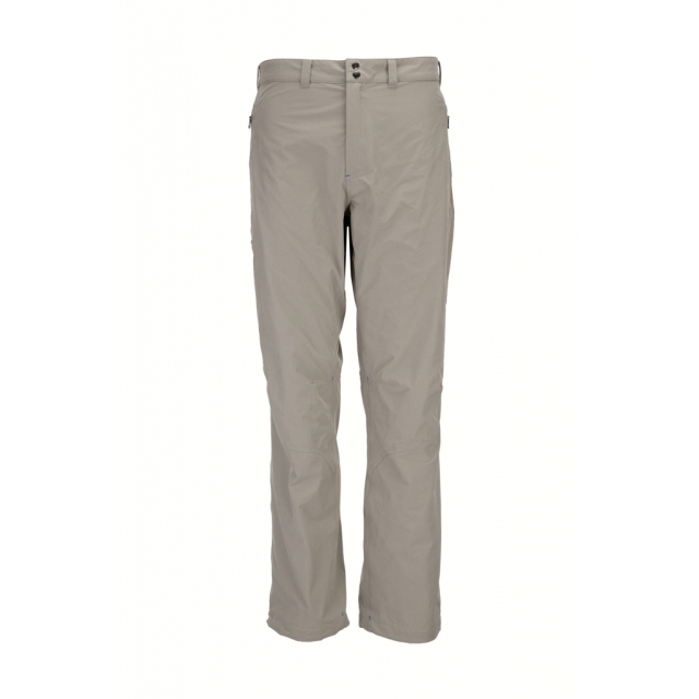 Rab - - Vertex Pants Mens - 34 - 34 - Strata