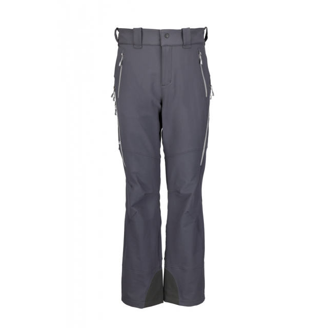 Rab - - Exodus Pants Men - 30 - Beluga