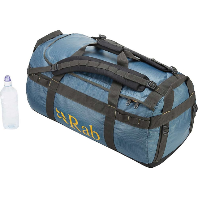 Rab - Expedition Kitbag 80L Duffel Bag