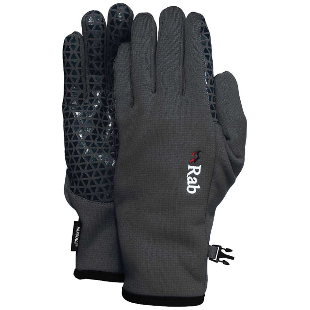 Rab - Men's Phantom Grip Glove