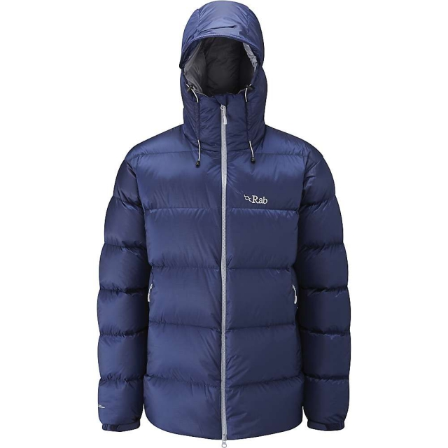 Rab - Men's Neutrino Endurance Jacket