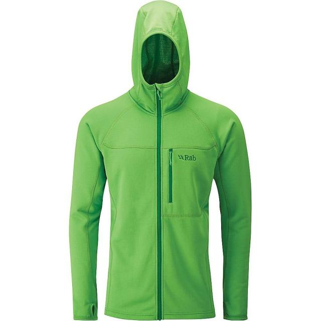 Rab - Men's Baseline Jacket
