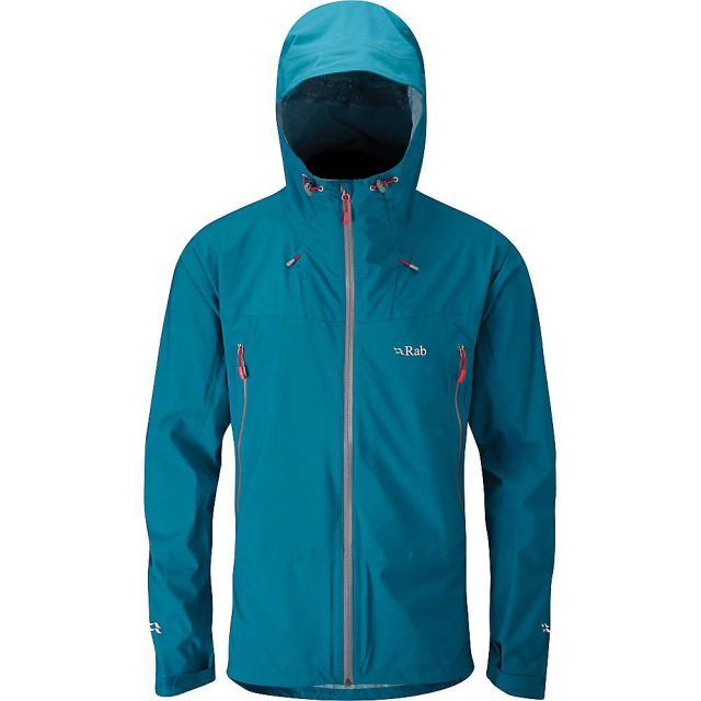 Rab - Men's Charge Jacket