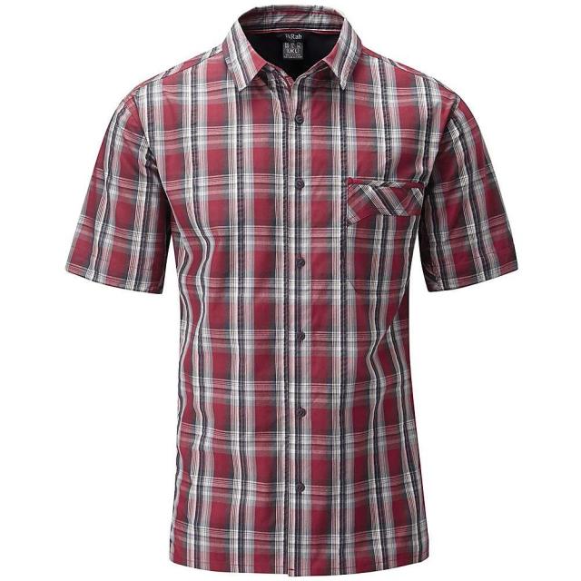 Rab - Men's Onsight Shirt