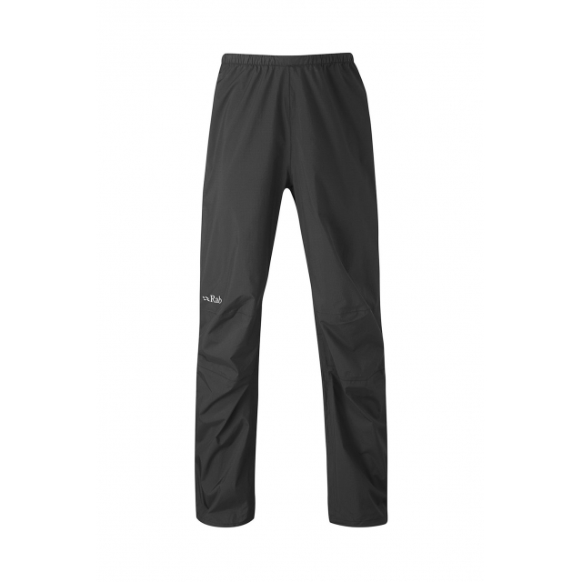 Rab - - Fuse Pants M - xx-large - Black