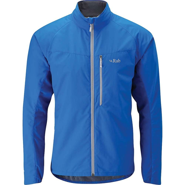Rab - Men's Vapour-Rise Flex Jacket