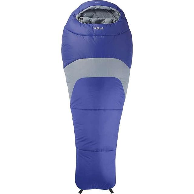 Rab - Ignition 4 Sleeping Bag