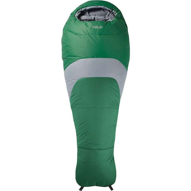 Rab - Ignition 2 Sleeping Bag