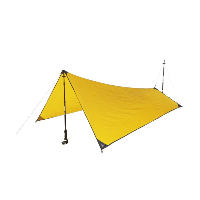 Rab - Element 1 Tarp Shelter