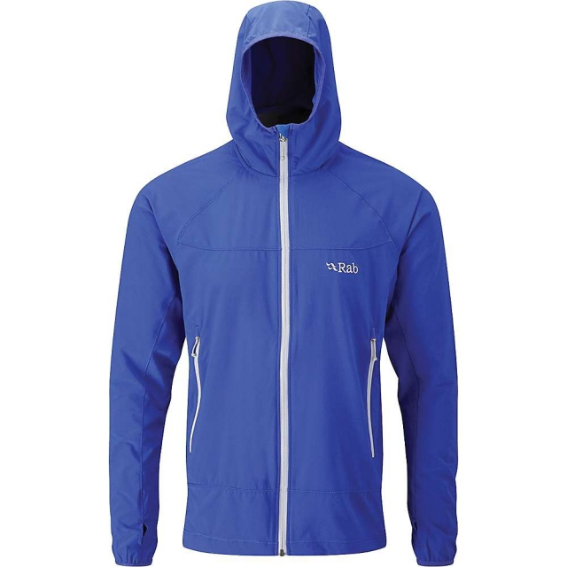Rab - Men's Ventus Jacket