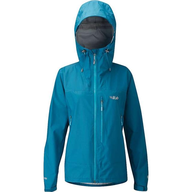 Rab - Women's Xiom Jacket