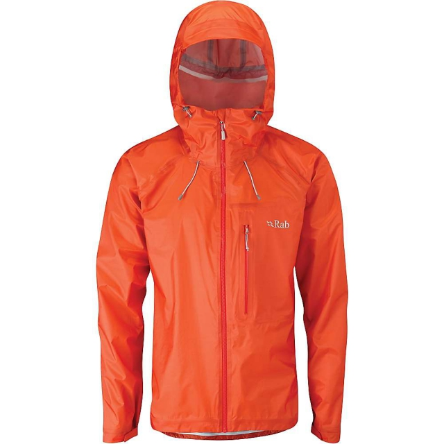 Rab - Men's Flashpoint Jacket
