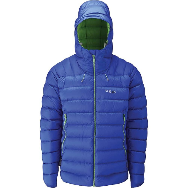 Rab - Men's Electron Jacket