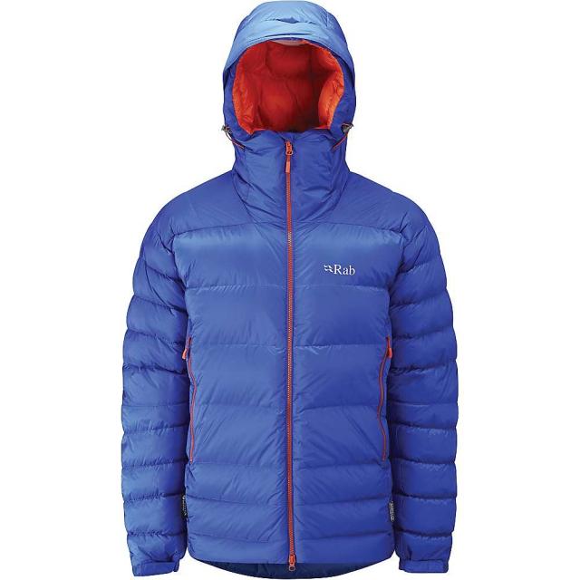Rab - Men's Positron Jacket
