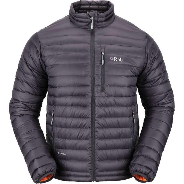 Rab - Men's Microlight Jacket