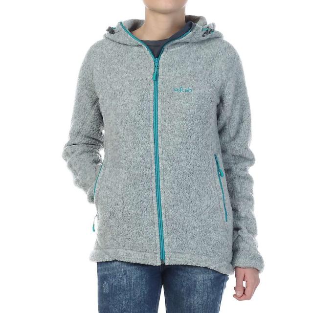 Rab - Women's Kodiak Jacket