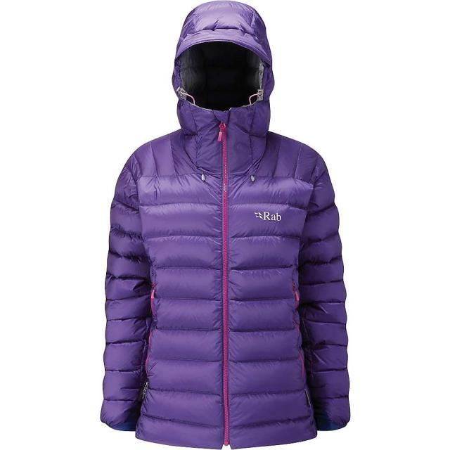 Rab - Women's Electron Jacket