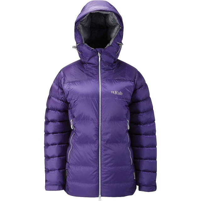 Rab - Women's Positron Jacket