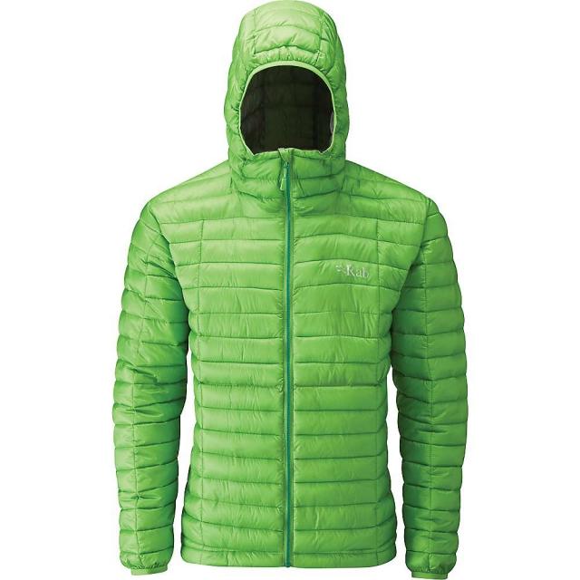 Rab - Men's Nimbus Jacket