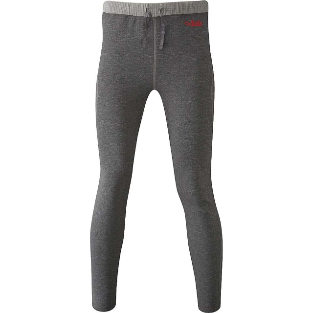 Rab - Men's Nucleus Pant
